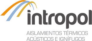 Intropol